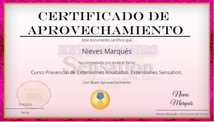 certificado__exten_sens_presenc