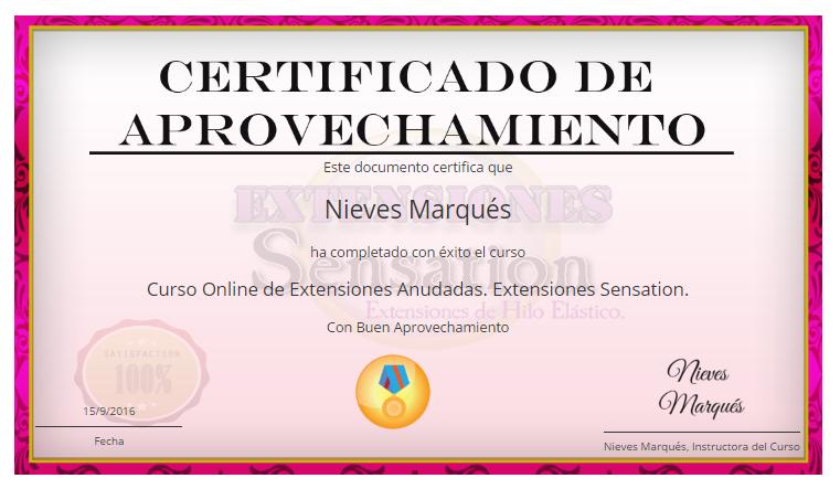 certificado_curso_exte_anud_online