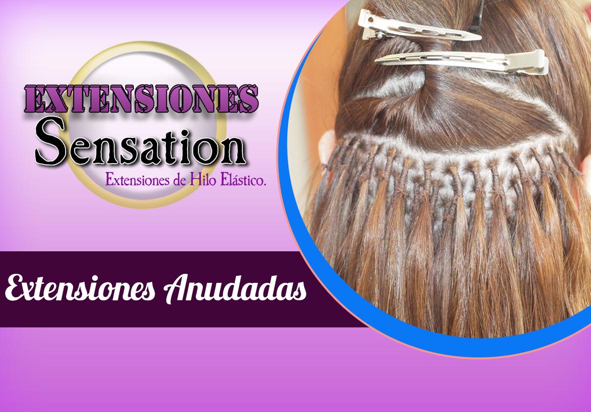 http://www.comoponerextensiones.com/wp-content/uploads/2016/11/foto-portada-curso-extensiones-sensation-1.png